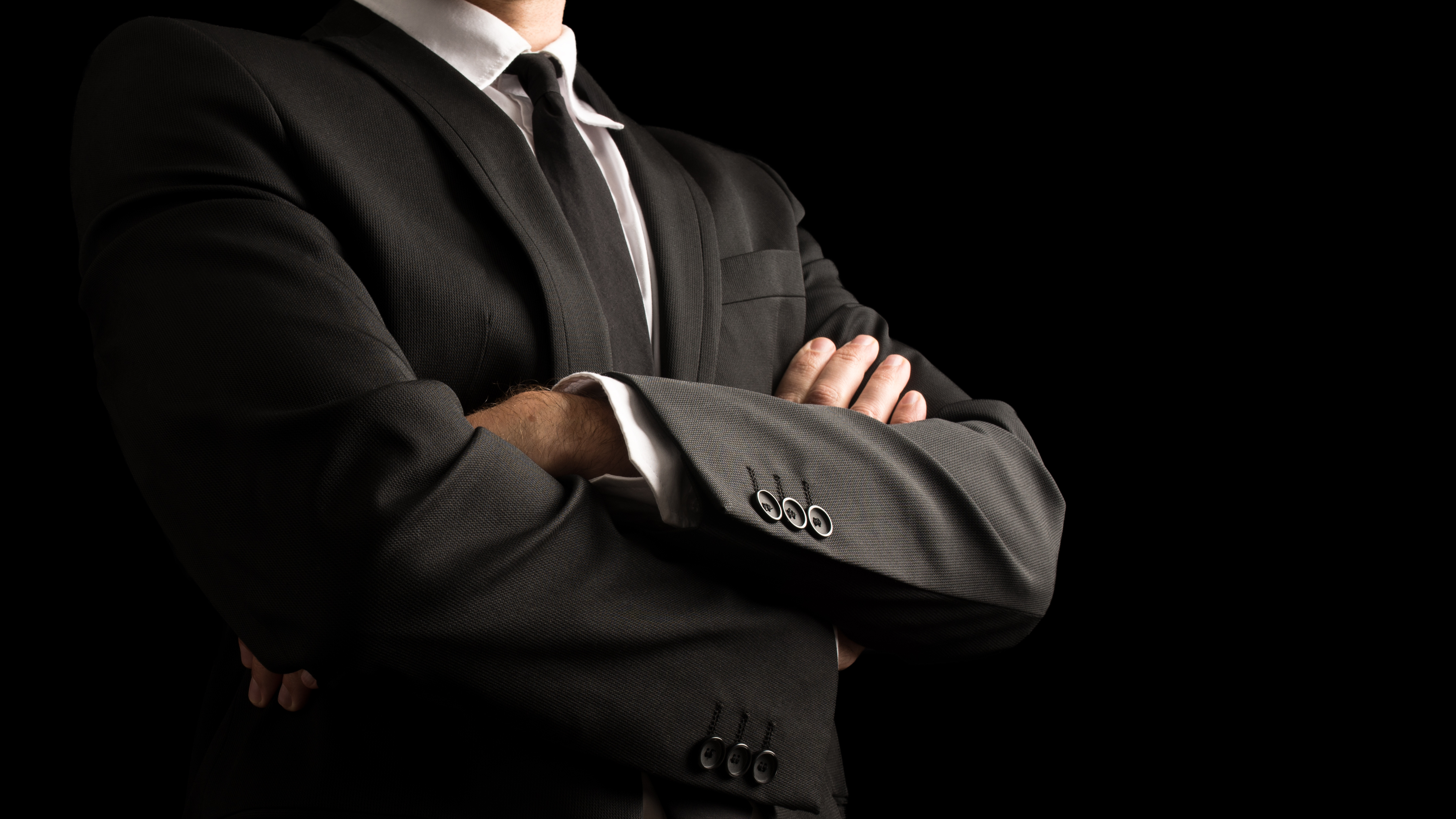 Top 5 Reasons for Hiring a Private Investigator - Texas